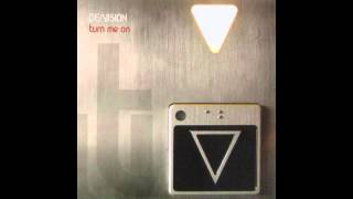 De/Vision - Turn Me On (Rename Vocal Club Mix)