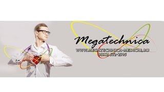 Создание производство оборудования разработка товаров утилизация www.megatechnica.ru ООО Мегатехника(, 2016-07-19T12:37:09.000Z)