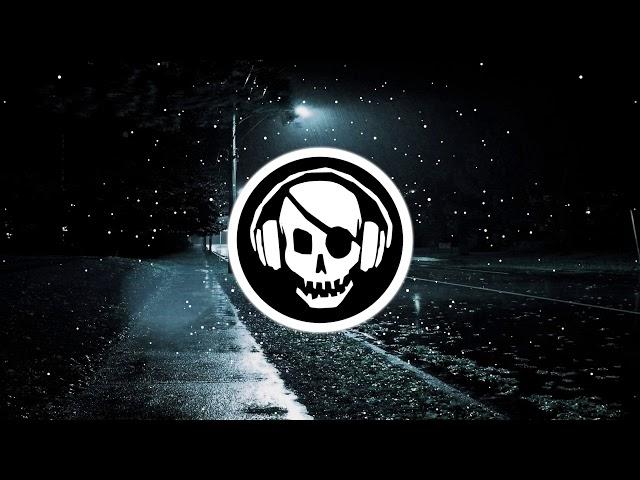 Night Lovell - Still Cold (Bass B00sted) [70k Sub Special]