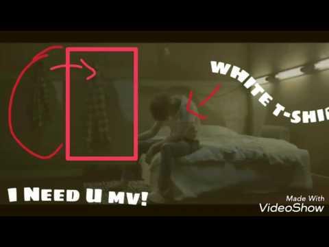 [Trailer] MY COLD HUSBAND SEASON 3 • JJK - A Wattpad Story by Alcherrykim from YouTube · Duration:  1 minutes 23 seconds