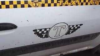 Найден убийца таксиста на Лыткаринском шоссе