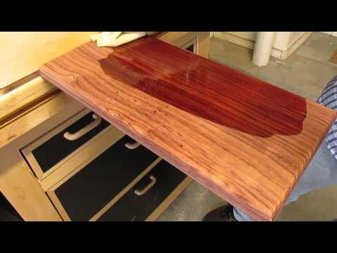 woodworking-bubinga:-project-ideas-and-how-to-finish-it