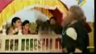 كورانيكانى لاكشمي باي  koranikani lakshmi bay