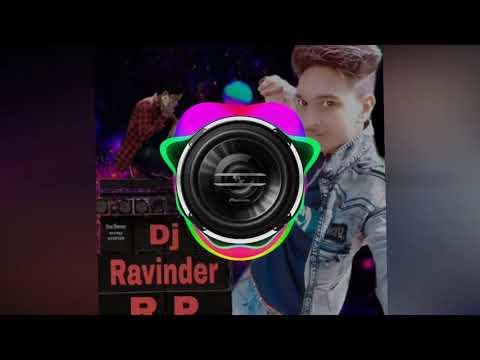 #ishq_ka_raja_husn_ki_rani_hai_song. Kal Dekhke Chupte The Ab Dekhte Hai Chupkar  Dj Song Remix