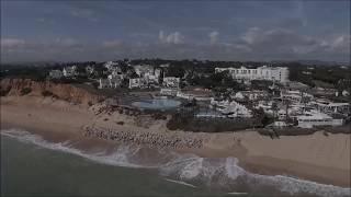 Algarve Luxury Villas2 2