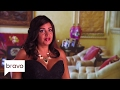 Shahs of Sunset: MJ's Dating Dress Code | Bravo