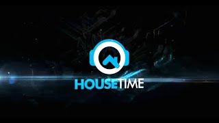 housetime.sk #71 - MoonSpa - tech house