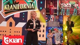 Klanifornia - Episodi 6 (09 nentor 2019)