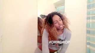 Download #DripDrop - Empire Cast (Rap Cover) Yazz, Newella Cruella MP3 song and Music Video