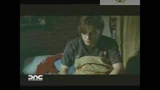 Transamerica Trailer Italiano