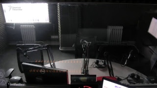Азаттык радиосу: Түшкү эфир (12.11. 2018. саат: 15:00-15:30)
