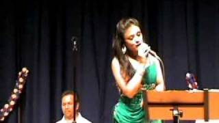 Download Hindi Video Songs - Torsha's Pherari Mon.wmv
