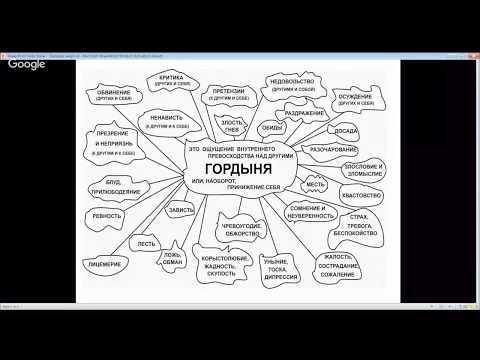 Работа - Форум сметчиков - Разное - Сметчик ру - Сметный