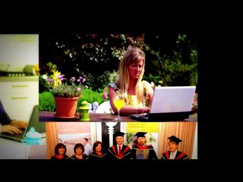 distance learning universities in usa for international students