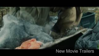 Watch Online Anti Matter HD Movie Trailer 2017 Official Release | Anti Matter MOvie