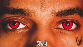 CAMERON AZI - WAR (Official Music Video)