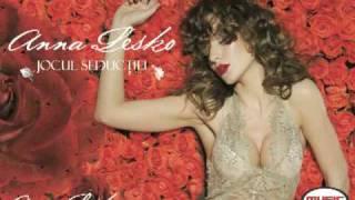 Anna Lesko - In my bedroom (New Single 2010)