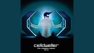 Скачать Frozen Celldweller Vs Blue Stahli