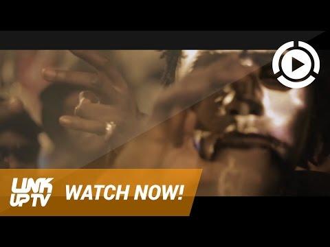 Mischief x LD (67) - Badness [Music Video] @Misch_Mash | Link Up TV