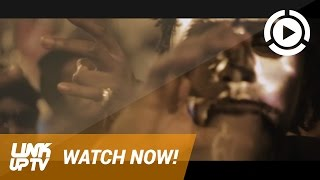 Mischief x LD (67) - Badness [Music Video] @Misch_Mash   Link Up TV