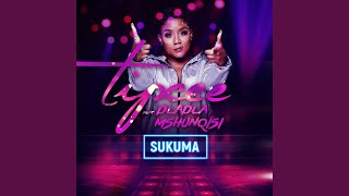 Provided to by believe sas sukuma (feat. dladla mshunqisi) · tipcee ℗ afrotainment released on: 2019-07-05 music publ...