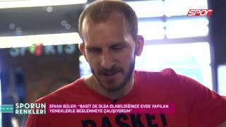Video Sporun Renkleri 13 Mayıs 2017 download MP3, 3GP, MP4, WEBM, AVI, FLV Desember 2017