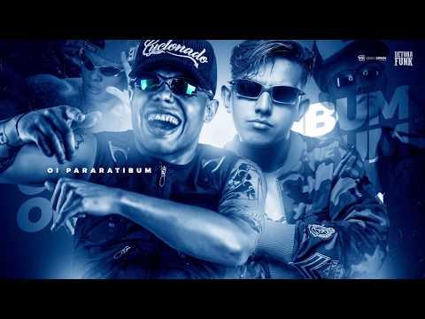 MC Lan e MC Fioti - Oi Pararatimbum (Prod. Lan RW, Fioti, G Beats)