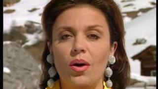 Monika Kaelin - Erzherzog-Johann-Jodler 1997