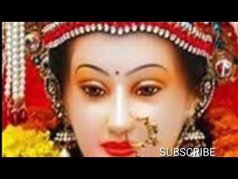 Jai Gauri maa vivah movies video songs