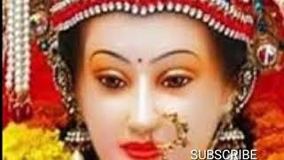 Song: jai gauri maa (full song) singer: pamela jain movie: vivah (2006) starring: shahid kapoor, amrita rao