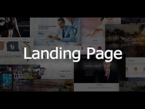 Как сделать профессиональный сайт как сделать сайт на народ.ру описание
