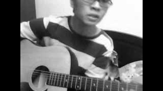 Hãy hát lên guitar