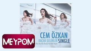 Cem Özkan - Koş Koş Koş Koş