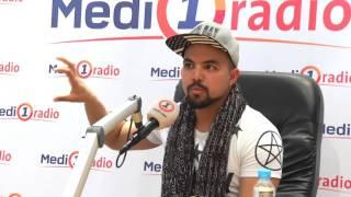 "Video Ayoub El Haoumi - Mozaïk avec Mountassir "" Saison 4 "" download MP3, 3GP, MP4, WEBM, AVI, FLV Agustus 2018"