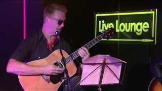QOTSA - I Sat By The Ocean (BBC Live Lounge)
