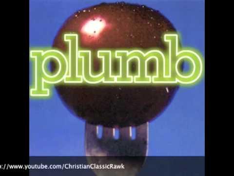 "Track 01 ""Sobering (Don't Turn Around)"" - Album ""Plumb"" - Artist ""Plumb"""