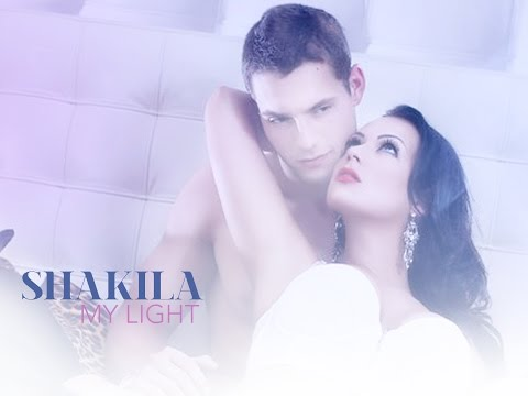 The Best song for Valentine's DAY || My Light TOP #1 Billboard Artist Releasing on FEB 7th 2015