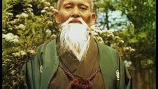 Morihei Ueshiba The Founder Of Aikido thumbnail