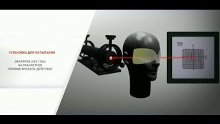 видео Использование спецодежды и СИЗ на производстве и строительстве