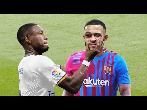 Horror Fights & Red Cards Moments in Football #11