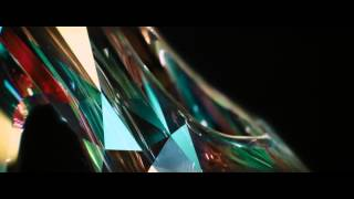 Cenerentola - Teaser Trailer Ufficiale | HD