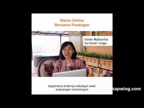 Bisnis Online Shop - Bagaimana Cara Agar Memiliki Lebih ...