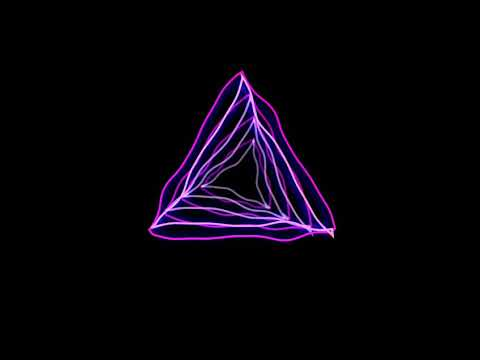 Steve Aoki/Hardwell/Kris Kiss(Anthem/Jpou remix)