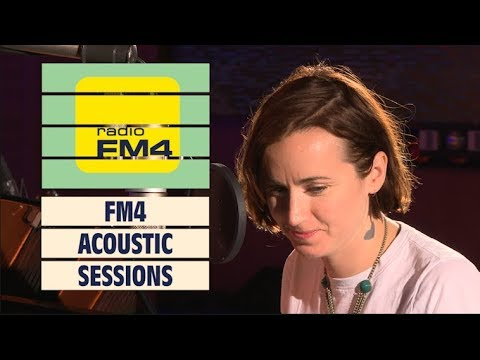 Holly Miranda - Exquisite || FM4 SESSION (2018)