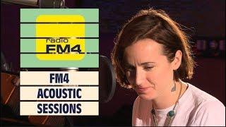 Holly Miranda - Exquisite || FM4 SESSION (2018)