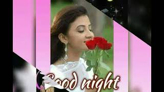 Video GOOD NIGHT video.. Messages.. Romantic & Beautiful Whatsapp Video.. Greetings.. Images... SMS. download MP3, 3GP, MP4, WEBM, AVI, FLV Oktober 2018