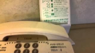 오사카 난바워싱턴호텔 …
