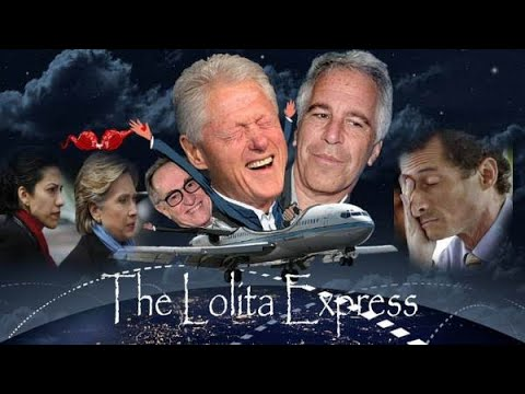 Image result for image of bill hillary and jeffrey epstein