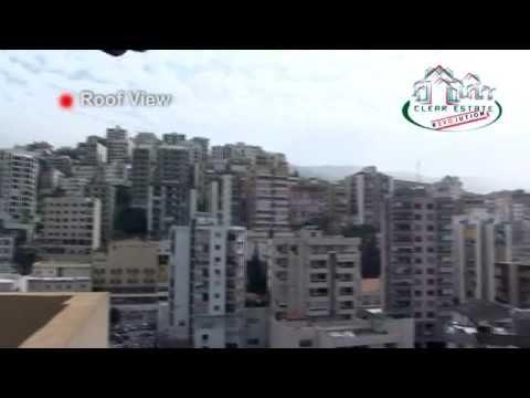 Apartment in Zalka | Metn Lebanon | Riachy 9 | ClearEstate®