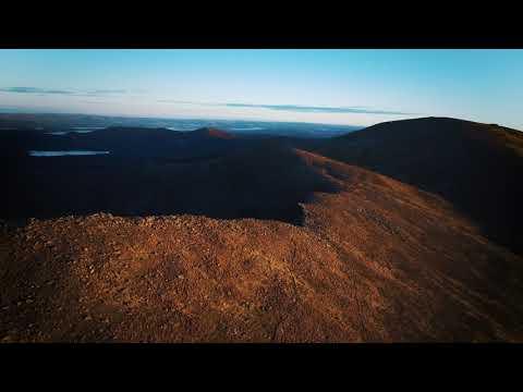 Jenny Sturgeon – Jenny Sturgeon - Air & Light
